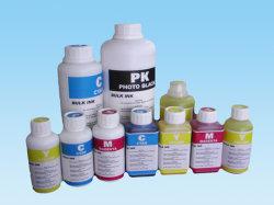 Granel sublimação de tinta para Epson R1800/R800