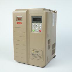AC de Convertor van de Frequentie 50Hz aan 60Hz 11-18.5kw met VectorControle