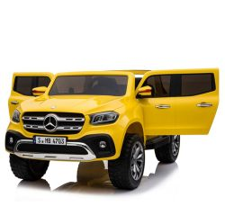 安い電気自動車は開始の新しい赤ん坊のおもちゃ車の子供のリモート・コントロール車を1クリックする