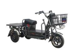 Электрический 2020инвалидных колясках популярных дешевые с большой загрузки