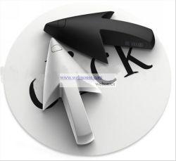Flèche de la souris optique sans fil (SY-169)