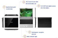 Laptop (N13A)