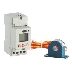 1상 에너지 미터 전력계 DIN 레일 설치 분할 코어 전류 변압기 100A Ddsd1352-CT