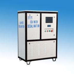 سعر جذاب عكس Osmosis RO النظام مياه الشرب مرشح المصنع