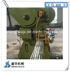 Máquina de barbear máquina de malha de arame farpado /Arame farpado Máquina (R-9, CA-S)