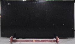 Comptoir de cuisine de dalles de granit chinois 2020 Fashion Minicrystal papier mural Panneau en verre fabriqués en Chine cheminée de la machine Décoration maison pierre tombale de carreaux en intérieur