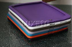 SC-iPadbean