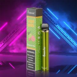아마존 핫 셀 에고 3000 퍼프 일회용 전자 담배 에어 바