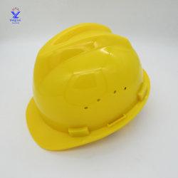 تعرف على CE القياسية ABS، نظام ABS، نظام ABS، نظام الأمان المهني، غطاء صلب قبعة بالجملة