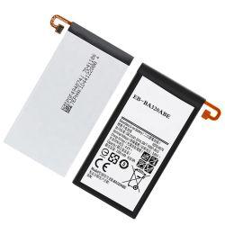 De mobiele Batterijcellen 3.85V 2350mAh eb-Ba320abe van de Telefoon voor de Melkweg van Samsung A3 2017 A320 A320f