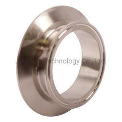 품질 보증 일반 황동 CNC 하드웨어 액세서리 처리 구리 스테인리스 강철 알루미늄 파트