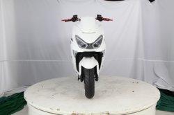 Batterie au Lithium CEE Certificat puissant moteur de 4000W Scooter électrique/moto avec Smart APP, Super VOYANT LED