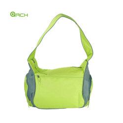 600D 폴리에스테르 대용량 실외/짐 가방/스포츠 백/더플 가방/여행용 가방/짐 기어/운동 기구