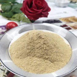 천연 음식 재료 Barley Malt 추출물