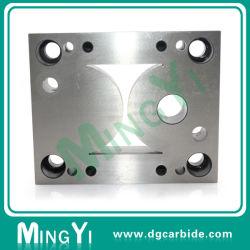 Precision carboneto de tungsténio metal Carimbar auto peças de máquinas