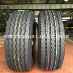 Haida Kalevei Copartner/// Linglong Top marcas de neumáticos neumáticos TBR Neumático de Camión China