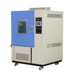 - alloggiamento climatico della prova di umidità ambientale di temperatura 20 -40 (TH-225 TH-800)