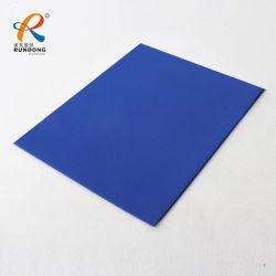 T/C 80/20 20*16 128*60 235gsm tissu à armure sergé de teinture réactif