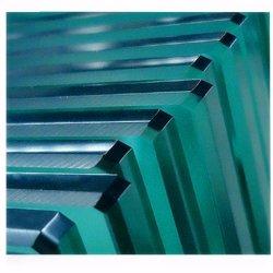 1.8-19mm Hartglas/Glas des ausgeglichenen Glas-/Gebäude