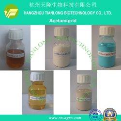 Acetamiprid (95%TC, 98%TC 25% wp, 20%SP, 20%SL, 70%WDG; 60%WP; 3%EC) - insecticide-135410-20-7, 160430-64-8