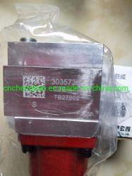 Mola da Válvula de motor diesel para motores Cummins Komatsu (3926700 3916691