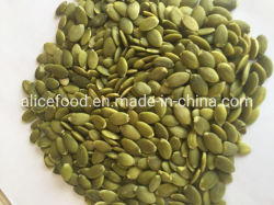 Непосредственно продажи семена тыквы с большой размер