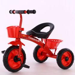 販売のためのTrikeの中国のブランドの子供3の車輪の乗車