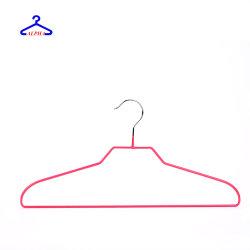 Самые дешевые бытовые ежедневного использования ПВХ покрытие металлической проволоки тканью подвес