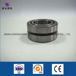 Высокое качество Na/Nk/Nkia/Ракс/ HK/Axk/Nutr/Nukr/Hf OEM-BK3016 игольчатый роликовый подшипник
