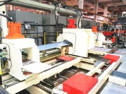 Automatisch/brachte/Produktionszweig/Gerät für Kühlraum und Gefriermaschine voran