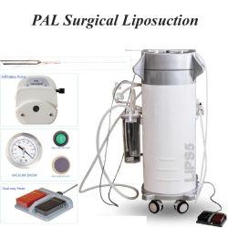 BS-Labios5 Celulitis reducir PAL Cuerpo adelgaza la liposucción quirúrgica
