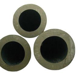 Tubo senza giunte dell'acciaio legato di ASTM SA335 P9 P11 per Fuild