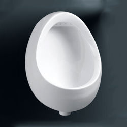 Los hombres de clase alta Wall-Hung Orinal Artículo:6013 Orinal Bowl