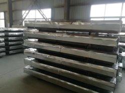 Bobina di alluminio di /Gi della lamiera di acciaio di /Galvanized di vendita Dx51d+Z dello strato caldo di Gi