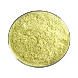 CAS 2058-46-0 van de Prijs van de fabriek Oxytetracycline het Poeder van het Waterstofchloride