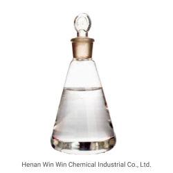 Venda a quente ftalato de dibutilo (DBP) CAS n° 84-74-2