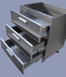 Miller Welding Equipment Distributors Welding Distributors Welding Equipment Distributors Arc Welding Electrode Resistance Welding Electrodes