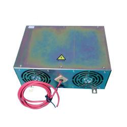 Hot Sale 10kv alimentation électrique CC 500W Puissance du plasma Source