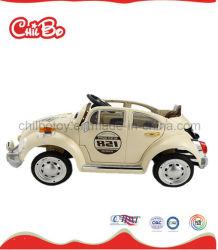 Drôle de friction mini voiture jouet en plastique (CB-TC007-S)