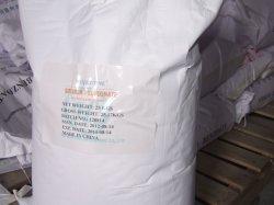 높은 품질 식품 학년 프로피온산 나트륨 (C3H5NaO2) (CAS : 137-40-6)