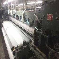 Ga747 Reeks, Breedte 300 van het Riet de Tweedehandse Machine van het Weefgetouw van het Rapier