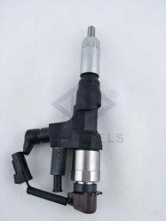 095000-6593 injecteur de carburant