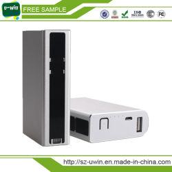 Лучший продавец беспроводной клавиатуры с помощью лазера Bluetooth гарнитуры Bluetooth