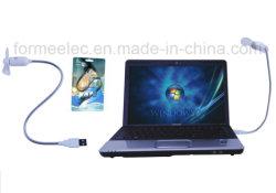 USBのギフトを広告する小型ファンU506昇進のギフトの電子工学