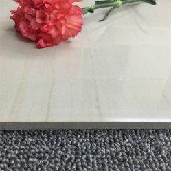 [بويلدينغ متريل] يصقل [سلوبل] ملح جدار وأرضية خزف خزف قرميد ([6س005])