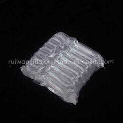 Coussin AIR BAG de film de l'emballage de protection résistant à l'emballage