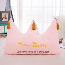 Настроить Мягкие плюшевые игрушки игрушка Мягкая подушка Короны