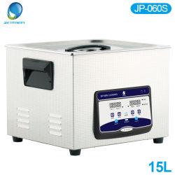 速くきれいなペンキの工場価格15Lの吹き付け器の超音波浴室