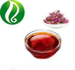 Nam Organisch van de Zorg van de Huid van de Hoogste Kwaliteit van 100% Natuurlijke Persoonlijke Zuivere Essentiële Olie toe