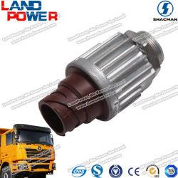 Qualitäts-Bremsen-Lampen-Schalter für Shacman LKW (81.25520.0171)